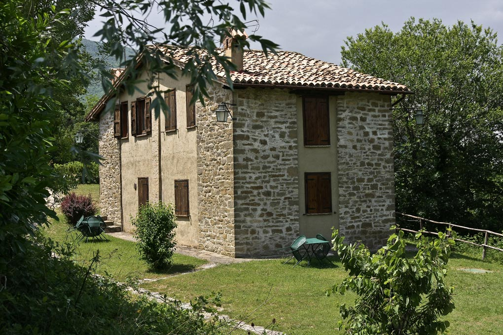agriturismo-basaletto-assisi
