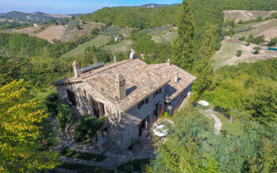 basaletto-agriturismo-assisi-1