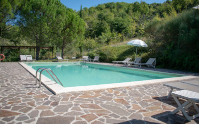 basaletto-agriturismo-assisi-10