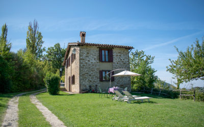basaletto-agriturismo-assisi-12