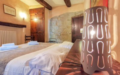 basaletto-agriturismo-assisi-19