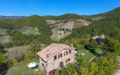 basaletto-agriturismo-assisi-4