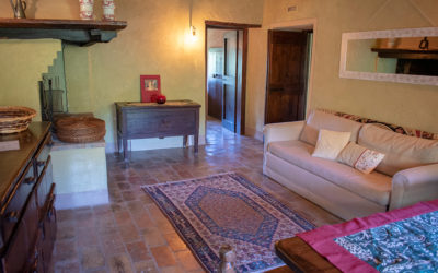 basaletto-agriturismo-assisi-5
