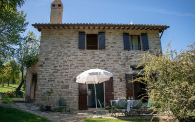 basaletto-agriturismo-assisi-7